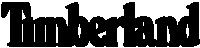 Timerland Logo Sort
