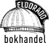 Eldorado Logo Sort
