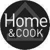 Homecook Logo Sort