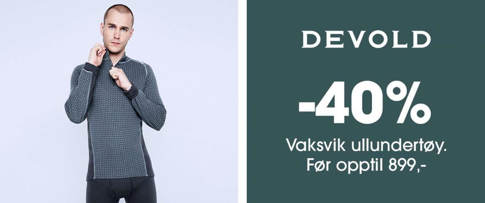 Devold2