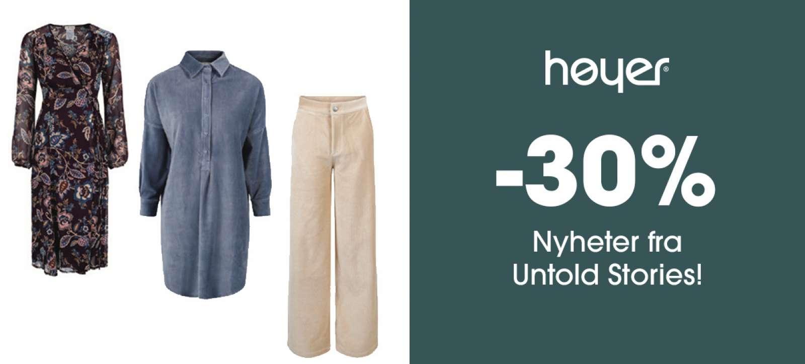 Høyer1