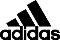 Adidas Wht