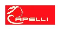 Capelli Farger