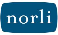 Norli Logo Farger