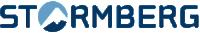 Stormberg Logo Farget