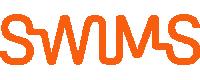 Swims Logo Farger
