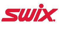 Swix Logo Farge