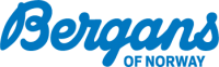 Bergans Logo@2X
